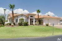 Home for sale: 79780 Bermuda Dunes Dr., Bermuda Dunes, CA 92203