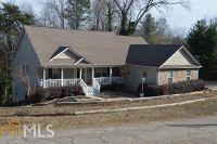 Home for sale: 281 Sunrise Cir., Cornelia, GA 30531