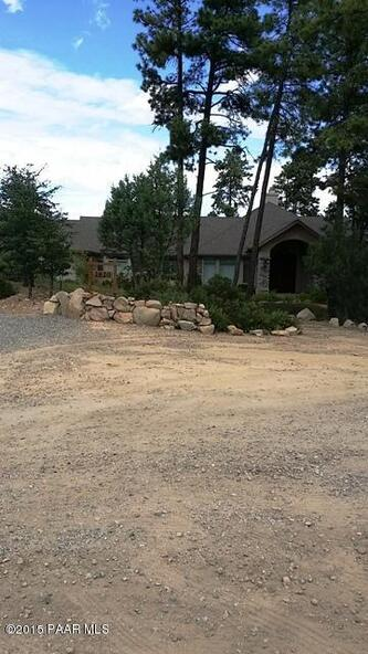 2895 W. Vista Pines Trail, Prescott, AZ 86303 Photo 29