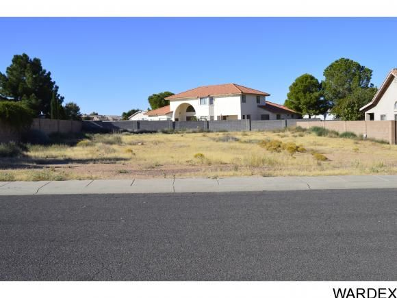 4072 Roma Rd., Kingman, AZ 86401 Photo 2