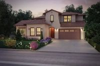 Home for sale: 7020 Livery Ln, San Jose, CA 95135