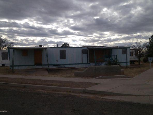 961 E. 21st St., Douglas, AZ 85607 Photo 12