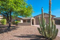 Home for sale: 17202 E. la Pasada Dr., Fountain Hills, AZ 85268