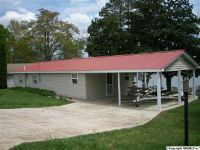 Home for sale: 960 County Rd. 639, Centre, AL 35960