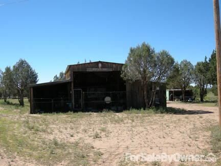 5373 Scenic Blvd., Ash Fork, AZ 86320 Photo 1