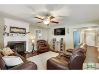 Home for sale: 36 Central Park Way, Savannah, GA 31407