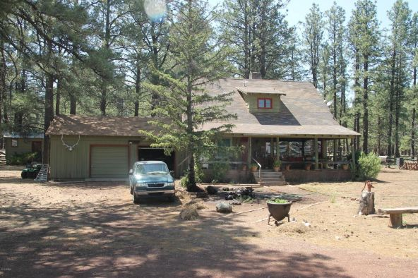 581 Cooper Ranch Rd., Williams, AZ 86046 Photo 22