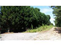 Home for sale: 1689 Mccully Dr., Auburn, GA 30011