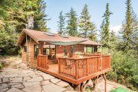 Home for sale: 21600 Naomi Ct., Los Gatos, CA 95030