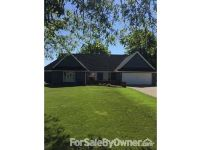 Home for sale: 1436 Prairie View Rd., Oakley, IL 62501