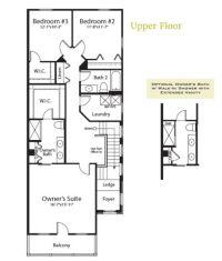 Home for sale: 984 Station Blvd., Aurora, IL 60504