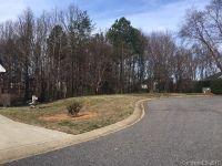 Home for sale: 1074 Mackey Ct., Gastonia, NC 28056