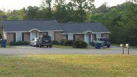 Home for sale: 104 B St. (A&B Units), Troy, AL 36081