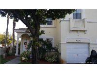 Home for sale: 8720 S.W. 3rd Ln. # 8720, Miami, FL 33174