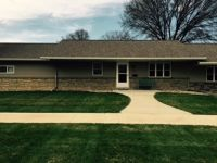 Home for sale: 602 3rd Ave., Alton, IA 51003