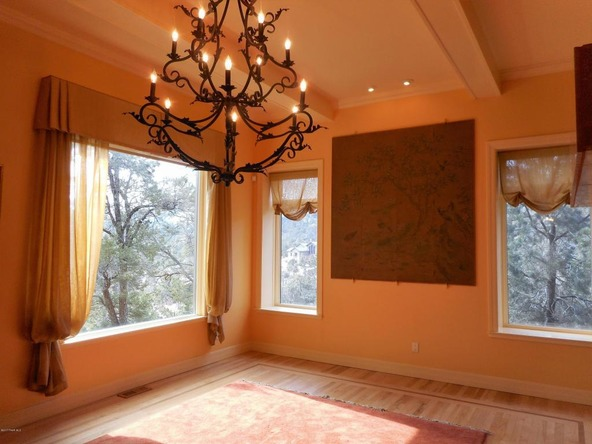 690 Woodridge Ln., Prescott, AZ 86303 Photo 5
