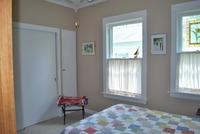Home for sale: 914 North Main St., Rochelle, IL 61068