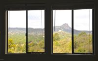 Home for sale: 127 Summit Point Dr., Prescott, AZ 86303