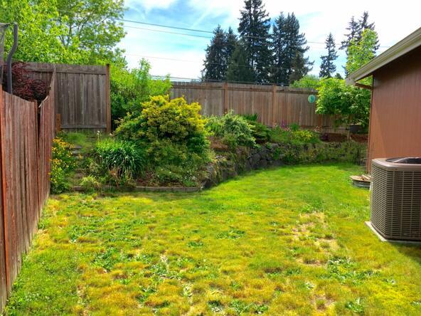 3726 178th St. E., Tacoma, WA 98446 Photo 16