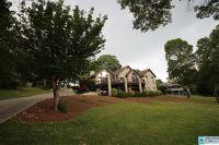 Home for sale: 5013 Collins Dr., Pell City, AL 35128