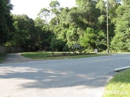 6900 Magnolia Springs Estate, Mobile, AL 36618 Photo 1