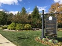 Home for sale: 6100 Boulder Springs Ct. Lot #1, Zionsville, IN 46077