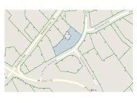 Home for sale: 1921 Hog Mountain Church Rd., Dacula, GA 30019