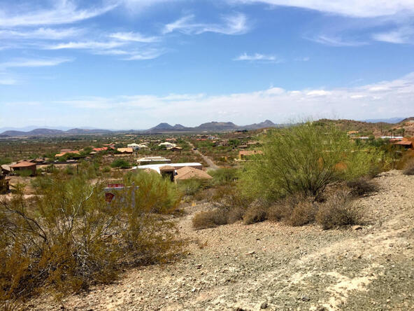 700 E. Quartz Rock Rd., Phoenix, AZ 85085 Photo 42