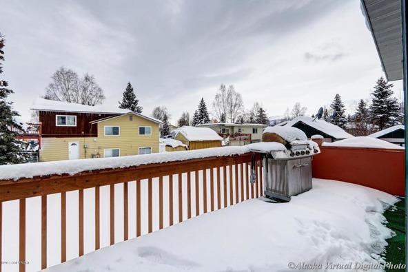 7221 Kiska Cir., Anchorage, AK 99504 Photo 28
