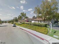 Home for sale: E. Aroma # A Dr., West Covina, CA 91791
