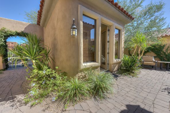 8135 E. Windwood Ln., Scottsdale, AZ 85255 Photo 22