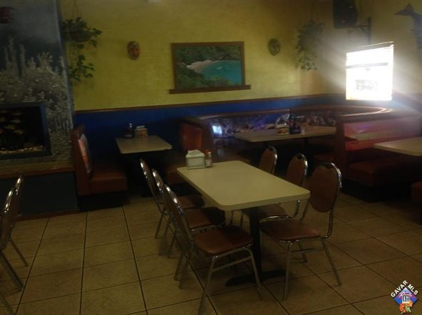 2133 E. Palmdale Blvd. Boulevard, Palmdale, CA 93550 Photo 12