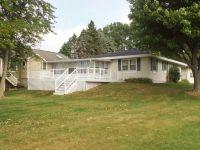 Home for sale: 60673 Bert Rd., Colon, MI 49040