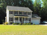Home for sale: 417 Dixie Dr., Dutton, VA 23050
