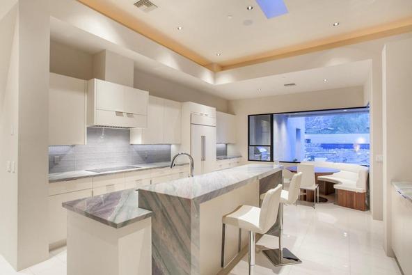4700 E. Sierra Vista Dr., Paradise Valley, AZ 85253 Photo 37