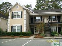 Home for sale: 9 Riverwalk, Savannah, GA 31410