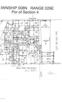 Home for sale: 645 N. Butler St., Eagar, AZ 85925