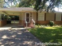 Home for sale: 2043 Marguerite St., Opelousas, LA 70570