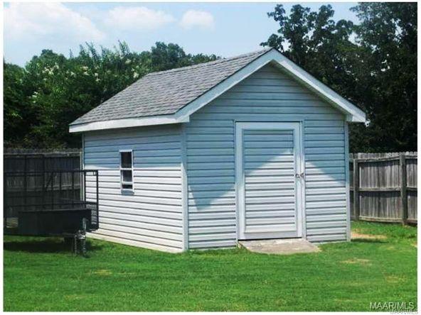 227 Mcrae Rd., Deatsville, AL 36022 Photo 26