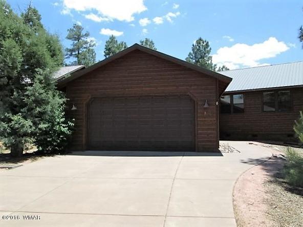 3111 W. Lodgepole Ln., Show Low, AZ 85901 Photo 31