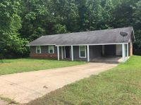 Home for sale: 186 Pinecrest Cir., Columbus, MS 39702