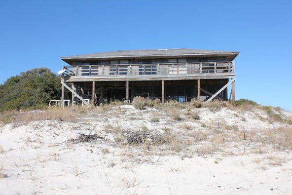 1322 Fort Morgan Hwy., Gulf Shores, AL 36542 Photo 1
