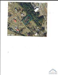 Home for sale: 92 Cabin Creek Cir., Nicholson, GA 30565