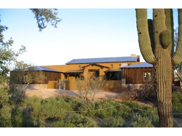 8025 E. Via Dona, Scottsdale, AZ 85266 Photo 7
