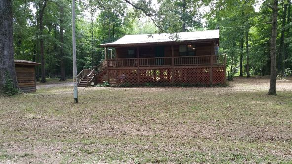 289 Handy Pac Rd., Boligee, AL 35443 Photo 31