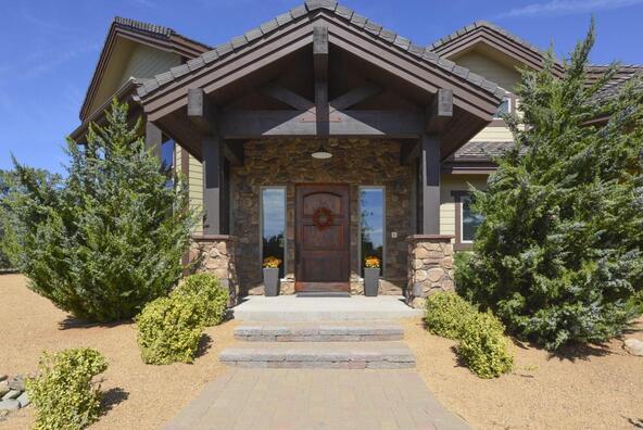 4390 W. Fort Bridger Rd., Prescott, AZ 86305 Photo 16