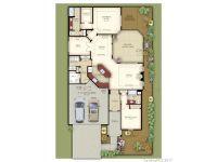 Home for sale: 63 Garden Vista Dr., Stallings, NC 28104