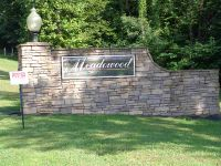 Home for sale: Lot 23 Meadowood Rd., Newport, TN 37821