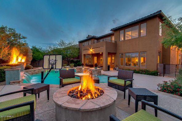 22219 N. 36th St., Phoenix, AZ 85050 Photo 4