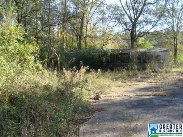 6374 Greyhill Dr., West Blocton, AL 35184 Photo 1
